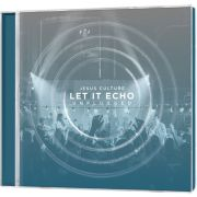 Let It Echo (Unplugged)