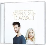 Jesus Culture Music Presents: Bryan & Katie Torwalt