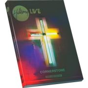 Cornerstone CD + DVD