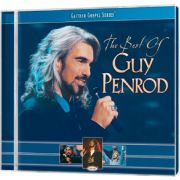 The Best of Guy Penrod