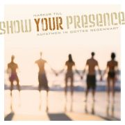 Show Your Presence