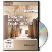 Die Zukunft im Visier des Propheten Daniel