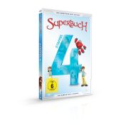 Superbuch Staffel 4