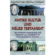 Antike Kultur und Neues Testament