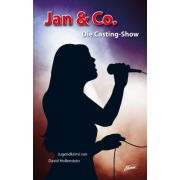 Jan & Co. - Die Casting-Show