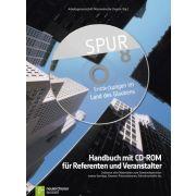 SPUR8 - Leiterhandbuch