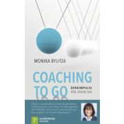 Coaching to go