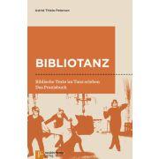 Bibliotanz