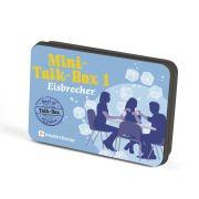 Mini-Talk-Box 1 - Eisbrecher