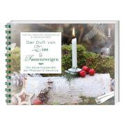 Der Duft von Zimt und Tannenzweigen - Adventskalender