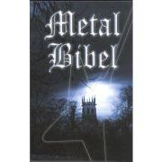 Metal Bibel - deutsch