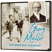 Georg Müller - MP3