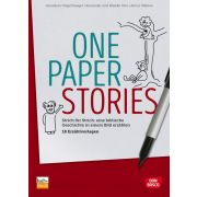 One Paper Stories