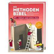 Die Methodenbibel - Band 2