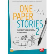 One Paper Stories 2