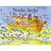 Noahs Arche