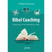 Bibel Coaching