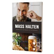 MASS HALTEN