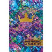 """Hoffnung für alle """"Trend-Edition Crown"""""""