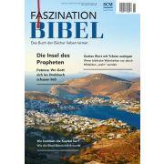 Faszination Bibel 02/2021