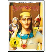 Völlig verplant - Josef und der Traum des Pharao