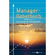 Manager-Gebetsbuch