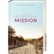 Urchristliche Mission
