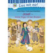 Josef - Immer Ärger mit den Brüdern