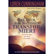 Das Buch, das Nationen transformiert