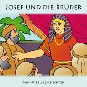 Josef und die Brüder
