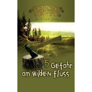 Gefahr am wilden Fluss (5)