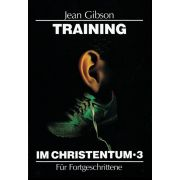 Training im Christentum 3