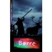Borre und die Rentiermafia (3)