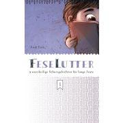 FeseLutter