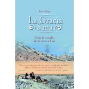 Die heilbringende Gnade - spanisch