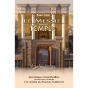 Der Messias im Tempel - Französisch