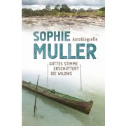 Sophie Muller