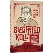 Siegfried Koll
