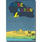 Mose und Aaron