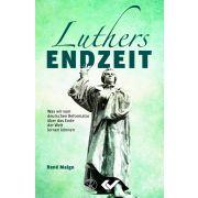 Luthers Endzeit