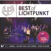 Best of Lichtpunkt