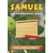 Samuel - Ein spannendes Leben