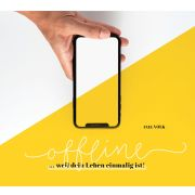 Offline - Hörbuch