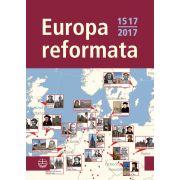 Europa Reformata 1517-2017
