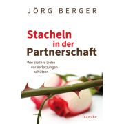 Stacheln in der Partnerschaft