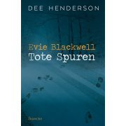 Evie Blackwell - Tote Spuren