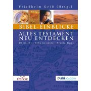 Bibel-Einblicke