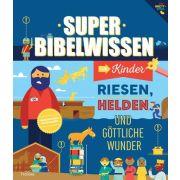 Super Bibelwissen