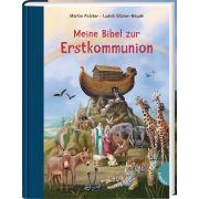 Meine Bibel zur Erstkommunion