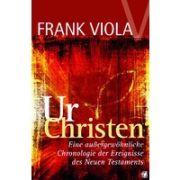 Ur-Christen